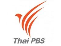 logo_thaipbs